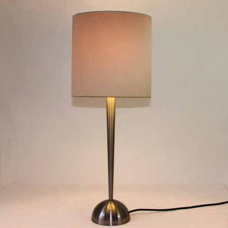 "The ""Eaton"" Collection - Side Lamp"