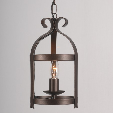 The 'Barnack' Collection - Hanging Ceiling Lantern