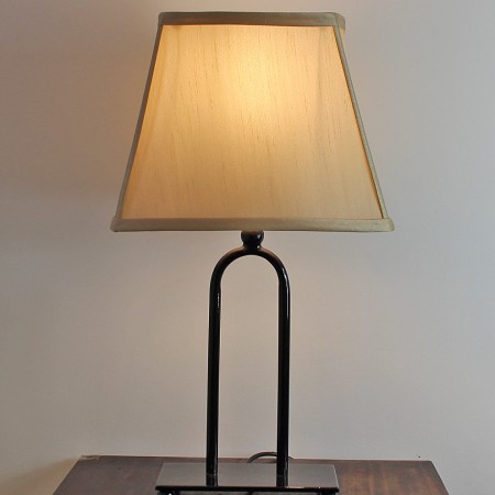 "The ""Ketton"" Side Lamp"
