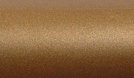 Type 2 Gold
