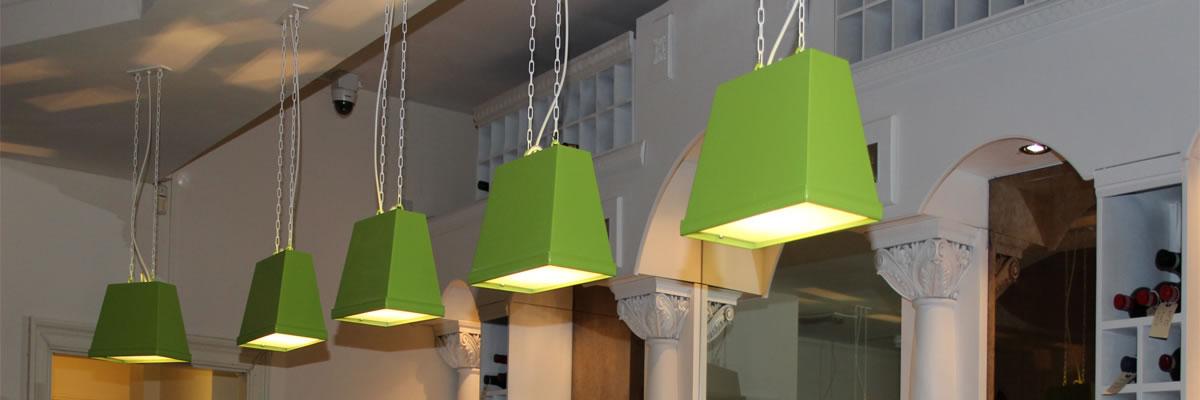 Welcome to Belico u2013 the Bespoke Lighting Company & Wrought Iron Wall Lights u0026 Chandeliers - Belico Bespoke Lighting azcodes.com